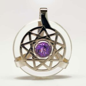 Quantum-Stones-Clear-Quartz-Amethyst-Trinity-Star-TSCQA-1X