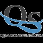 Quantum Stones Logo