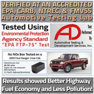 better-gas-economy-certified-ATDS-avatar-1