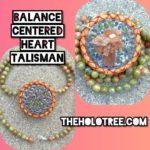 paku-qi-balance-centered-heart-talisman-aragonite-peridot-01