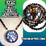 paku-qi-earth-fire-water-talisman-tigerseye-celestite-01