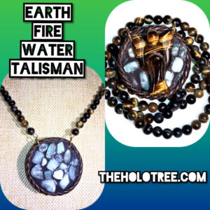 paku-qi-earth-fire-water-talisman-tigerseye-celestite-01