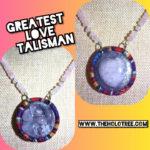 paku-qi-greatest-love-talisman-selenite-rose-quartz-01