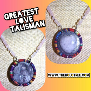 paku-qi-greatest-love-talisman-selenite-rose-quartz-01