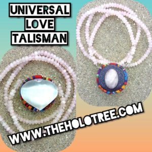 paku-qi-universal-love-talisman-selenite-rose-quartz-01