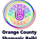 OC Shamanic Reiki Designs