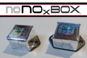 no-nox-box-eco-1252020-01