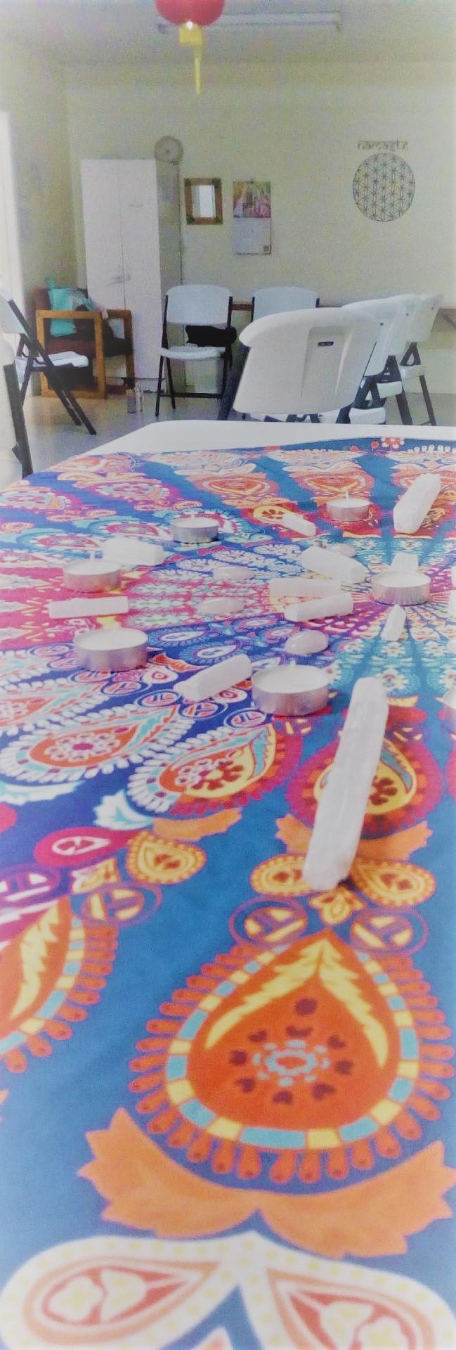learning-light-foundation-anaheim-oc-shamanic-reiki-circle-crystal-grid-002
