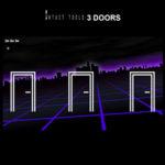 3doors-intuit-tools-01