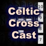 celtic-cross-rune-cast-tile-01