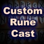 custom-rune-cast-tile-01