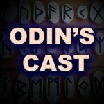 odins-rune-cast-tile-01