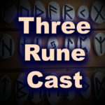 three-rune-cast-tile-01