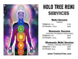 HTR Services 2021