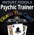 pyschic-trainer-guess-the-card-hi-res-icon-512x512-a01